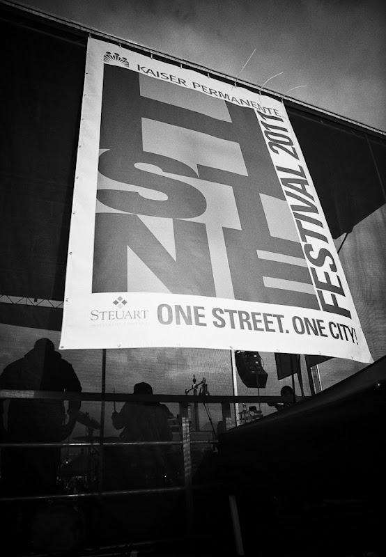 H Street Festival 2011-15-2