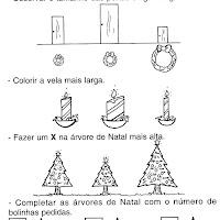 atividades de natal para EI (3).jpg