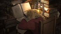 Hagane no Renkinjutsushi Milos no Sei-Naru Hoshi (鋼の錬金術師 嘆きの丘の聖なる星) - Trailer.flv_snapshot_00.04_[2011.11.14_09.45.13]