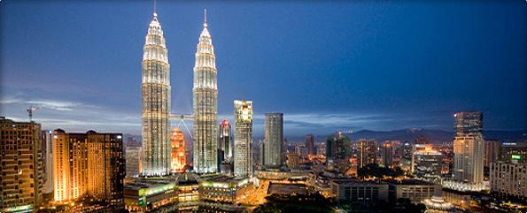 malaysia.png