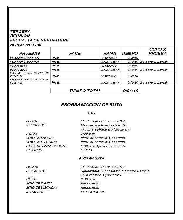 PROGRAMACION INTERCOLEGIADOS_Página_3