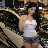 hot import nights manila models (200).JPG