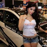 hot import nights manila models (200).JPG