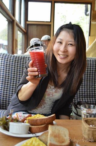 2013-06-03 Ochiai Berries 003
