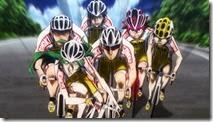 Yoamushi Pedal - 38 -24