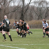 2008 Spring NLC Vs. Middlesex - Album 2