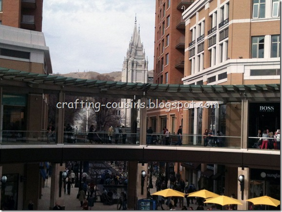 City Creek Center (12)
