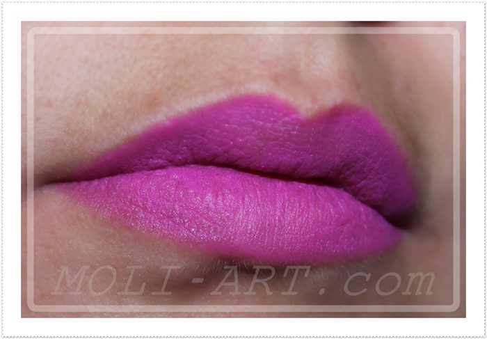 labial-amped-sleek-makeup-lipstick-