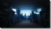Psycho-Pass 2 - 08.mkv_snapshot_08.50_[2014.11.28_16.33.56]