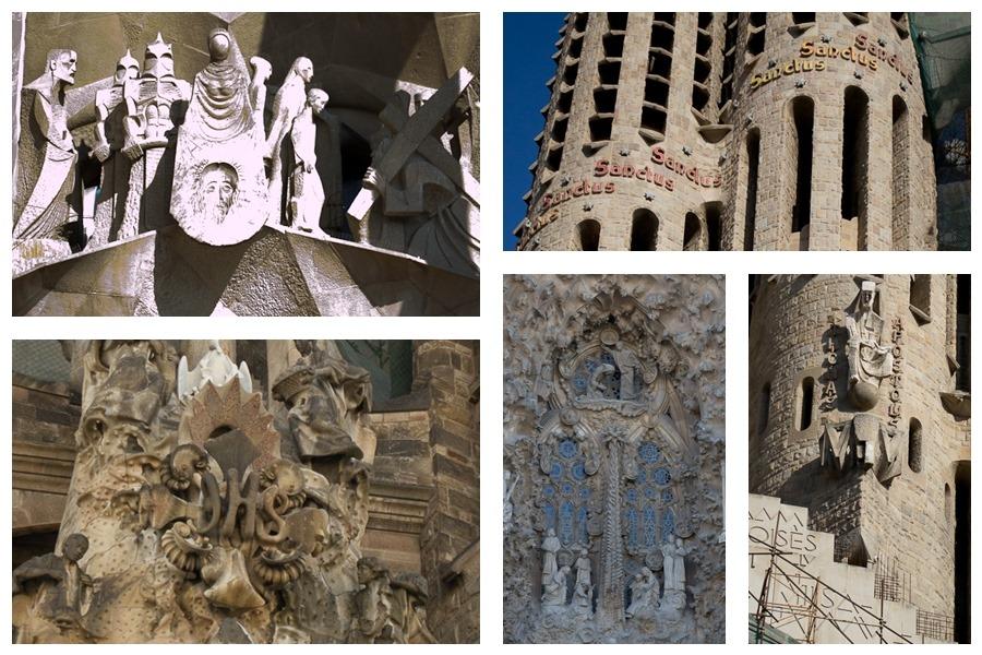 [Gaudi_collage_01%255B4%255D.jpg]