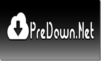 uploadednet and rapidgator working premium link generator