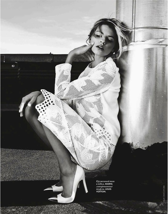 elle-ukraine-june-2012-4