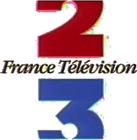 France télévision 1992