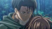 Shingeki - OVA 1 -10