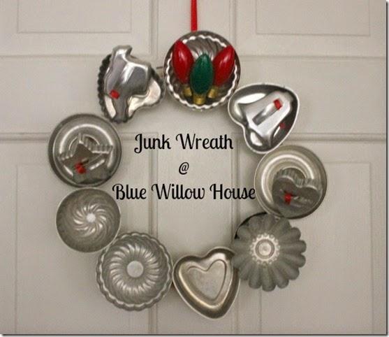 Junk-Wreath-title