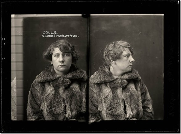 mugshots-1920s-20