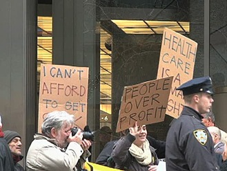 Occupy_Wall_Street_Corporations480