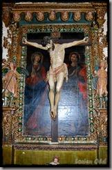 Iglesia_De_Aniñon (14)