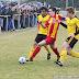 Bezirksliga Vorderpfalz: TSV Fortuna Billigheim/Ingenheim - VfB Hassloch 1:1 (0:0) - © Oliver Dester - http://www.pfalzfussball.de