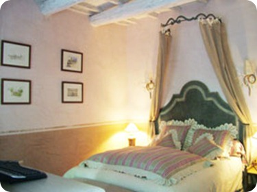 chambres-d-hotes-avignon-italienne