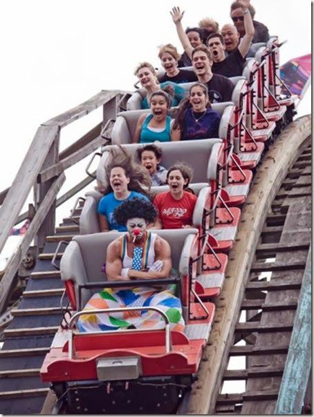 roller-coaster-face-3