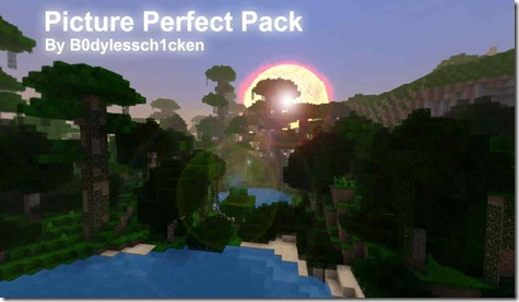The-Perfect-Picture-Jungle