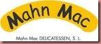 logo mahn mac
