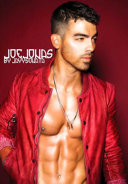 joe_jonas_shirtless_by_jayysonata-d41o7d2