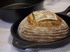 tartine-country-bread 091