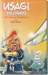 P00011 - Libro #17