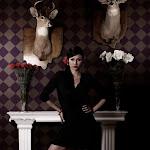 Renata Gonzalez Foto 497