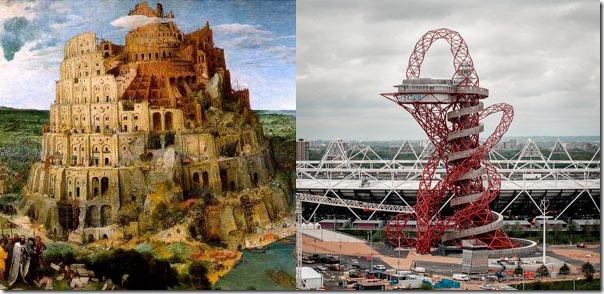 Orbit-Tower-Torre-de-Babel