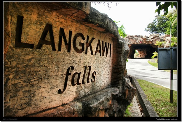 langkawi66