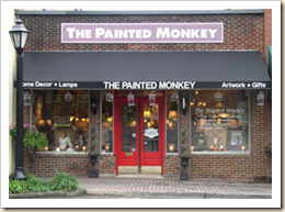 photo_the-painted-monkey