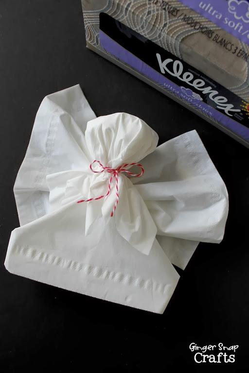 #KleenexTarget #ad #sickday
