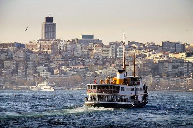 istanbul-bosphorus-7
