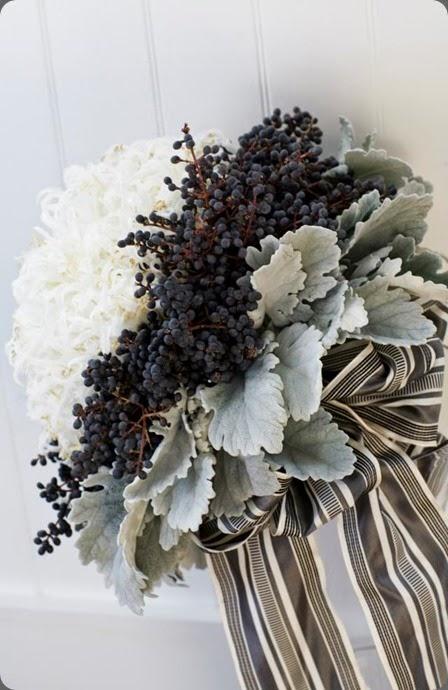 silver leaves 165944_616887511671531_441996831_n  le jardin blanc