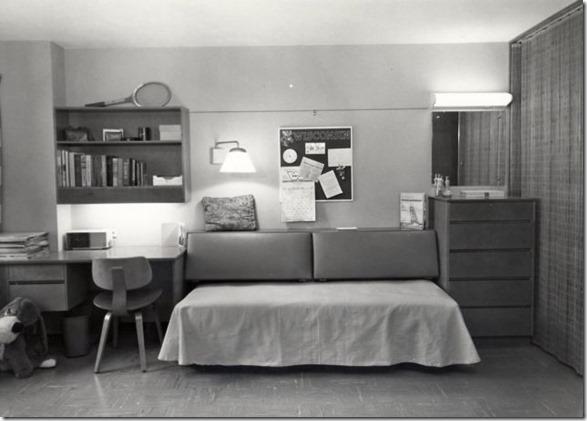 college-dorm-rooms-16