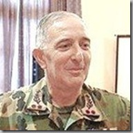 Cosmwe B Varela