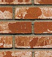 brick-base