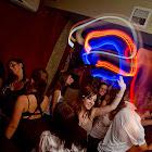 Jungle Club, 2011. szept. 24., szombat