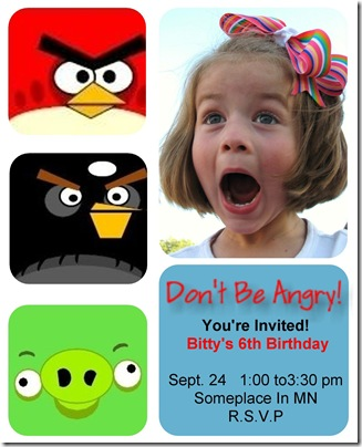 Angry Birds Invite-001