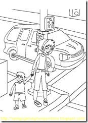 health-safety-coloring-page-06