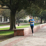 2012 Chase the Turkey 5K - 2012-11-17%252525252021.12.32.jpg
