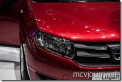 Dacia Logan MCV 2013 17