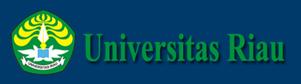 logo universitas riau 2