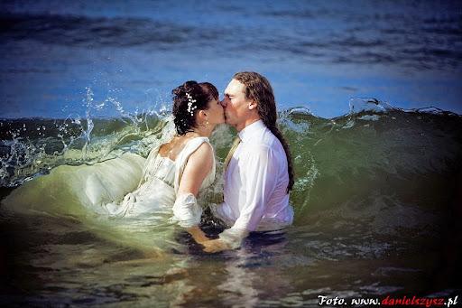 Fotograf , Polkowice , ślub, wesele