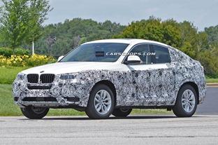2014-BMW-X4-5