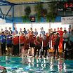 InternationaalZwemtoernooi 2009 (194).JPG