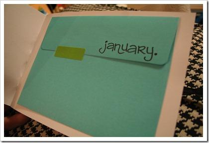 mid December 2011 046